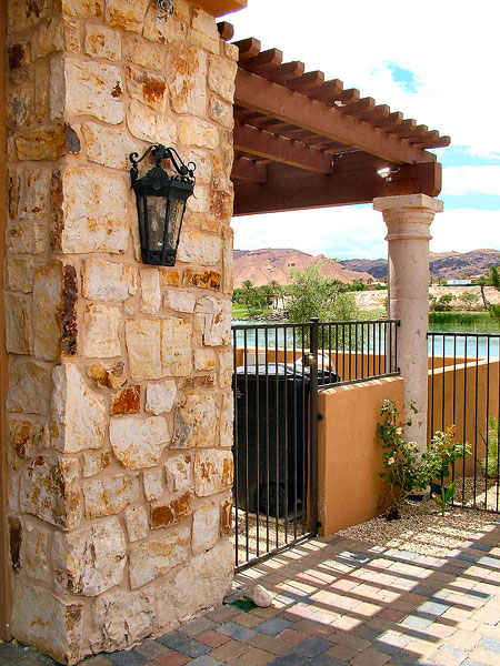 Sustainable Stone Building Material Eco Friendly Stone Quarrying Local Colorado Stone