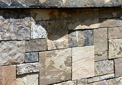 Brownstone™ Series Veneer: Old World