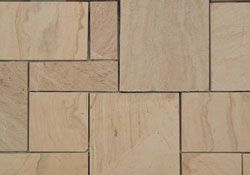 Brownstone™ Series Veneer: Watermark Clading